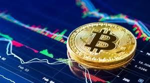 Bitcoin Nuovo Record