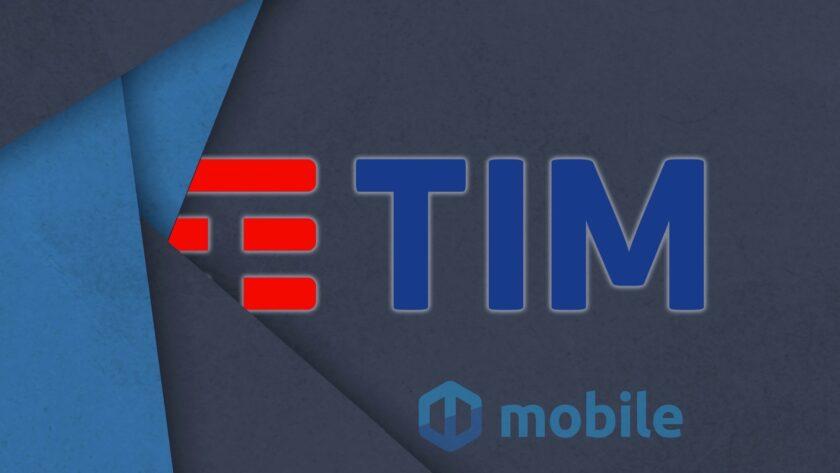 Tim Jet ho. Mobile