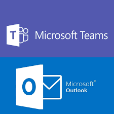 Microsoft Teams Outlook