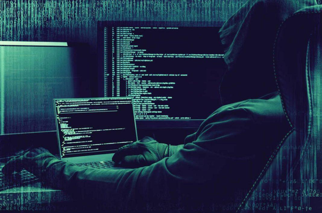 google attacco hacker corea del nord