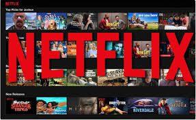 Netflix codec AV1