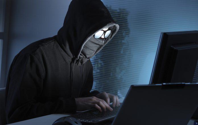 Francia attacco Hacker
