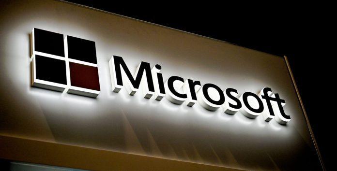 Microsoft apre il Cybersecurity Experience in Italia