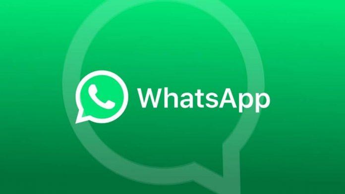 Whatsapp assistenza clienti