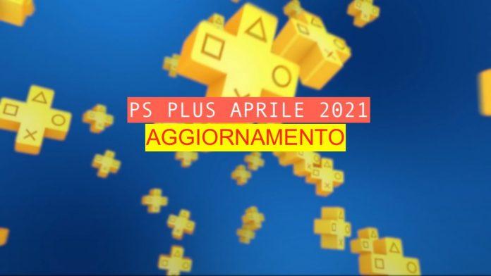 Ps-Plus-Aprile-2021