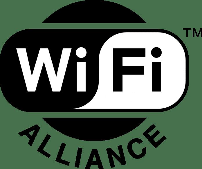 Wifi Aware