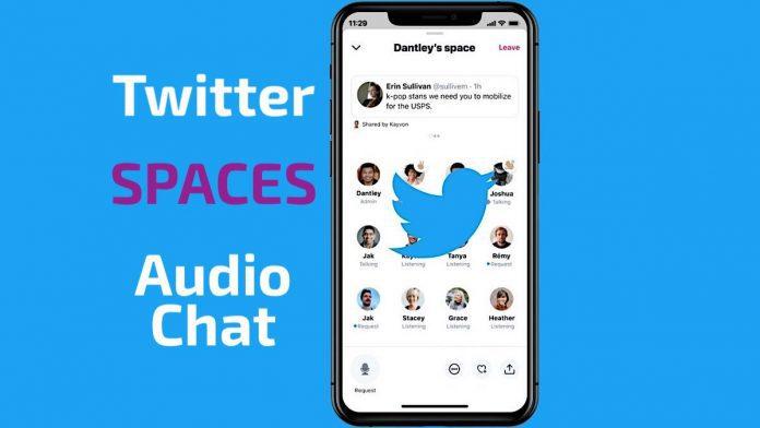twitter-audio-spaces