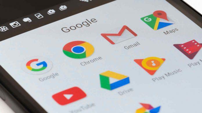 Gmail Meet si chiudono