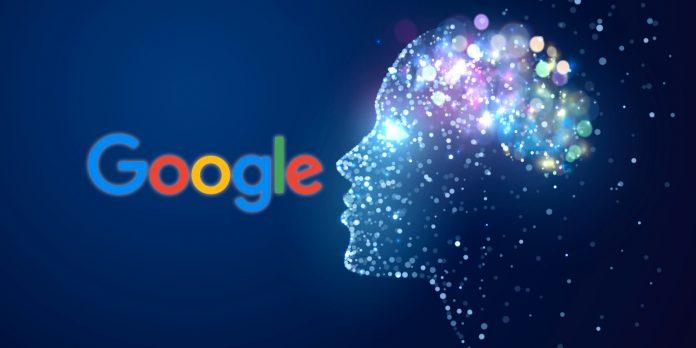 google-memory