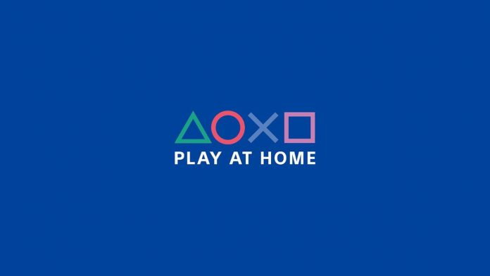 giochi gratis PS4 PS5