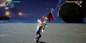 Jump Force – Trailer del gameplay di Giorno GiovannaVideogiochi per PC e console | Multiplayer it