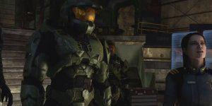 Xbox: come è evoluto Master Chief negli anni?Videogiochi per PC e console | Multiplayer.it
