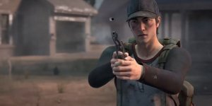 The Walking Dead: Survivors – Trailer di lancioVideogiochi per PC e console | Multiplayer.it
