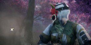 Call of Duty: Mobile – Stagione 3 Tokyo Escape   Battle Pass TrailerVideogiochi per PC e console   Multiplayer.it