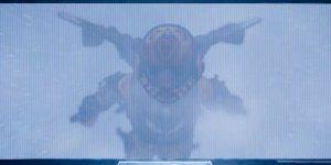 Apex Legends – Trailer di lancio di OriginiVideogiochi per PC e console | Multiplayer.it