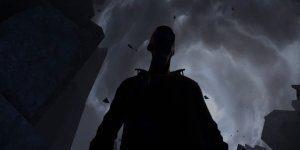 Wraith The