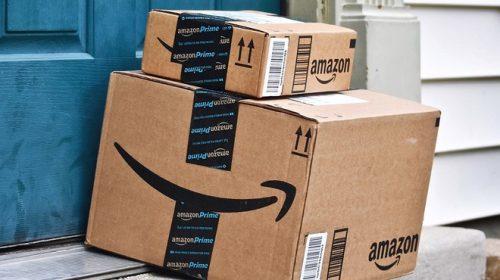 Amazon Prime Day 2021: le migliori offerte moda