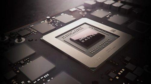 Radeon 6800
