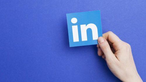 LinkedIn nella bufera |  sottratti i dati di 500 milioni di profili |  indagini anche in ItaliaHDblog it