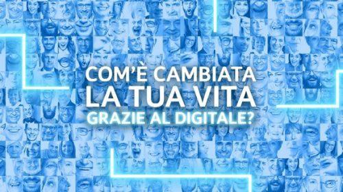 Tim e Raiplay: otto storie per raccontare il ?Risorgimento Digitale? degli italianiHDblog.it