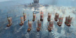 Age of Empire 4 arriva in autunno su Xbox Game Pass e Steam, ci sarà una beta – Notizia – PCVideogiochi per PC e console | Multiplayer.it