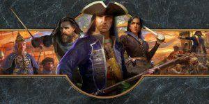 Age of Empires 1, 2 e 3 sono disponibili su Xbox Game Pass per PC – Notizia – PCVideogiochi per PC e console | Multiplayer.it