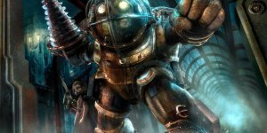 BioShock 4: open world confermato e scenario inedito, né Rapture né Columbia – NotiziaVideogiochi per PC e console | Multiplayer.it