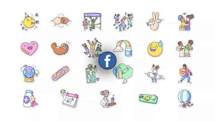 facebook-vaccino