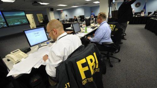 L'FBI hackera i server americani per chiudere la falla di Exchange. Il paradosso dell'hacking