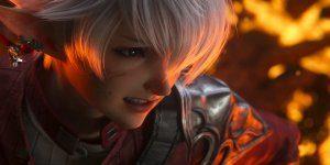 Final Fantasy 14, beta PS5: modalità grafiche, risoluzione e frame rate – Notizia – PS5Videogiochi per PC e console | Multiplayer.it