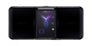 Lenovo Legion Phone 2 |  la presentazione in diretta dalle 13 00 – NotiziaVideogiochi per PC e console | Multiplayer it