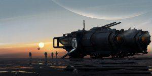 Mass Effect Legendary Edition: video confronto mostra i miglioramenti grafici – Video – PS5Videogiochi per PC e console   Multiplayer.it