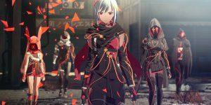 Scarlet Nexus, nuovi trailer gameplay mostrano i protagonisti in azione – Video – PS5Videogiochi per PC e console | Multiplayer.it