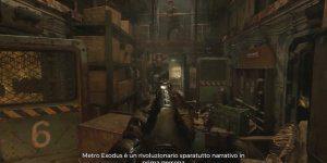 Metro Exodus – Trailer della versione EnhancedVideogiochi per PC e console | Multiplayer.it