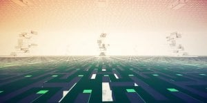 Manifold Garden – Trailer di lancio | PS5Videogiochi per PC e console | Multiplayer.it