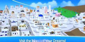 Santorini: Pocket Game – TrailerVideogiochi per PC e console | Multiplayer.it