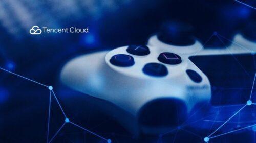 "Controller Tencent ha tasti intercambiabili: il cloud gaming diventa ""flessibile""HDblog.it"