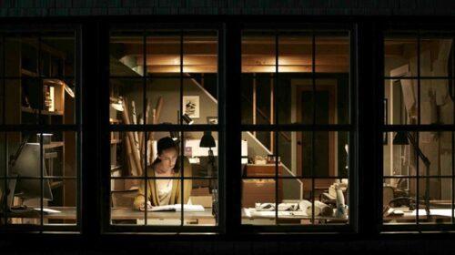 I film horror sulle case infestate da (ri)vedere in streaming