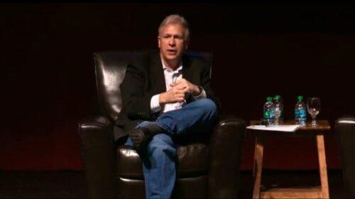 Apple vs Epic, Phil Schiller parla dei costi della WWDC e del campus per sviluppatoriHDblog.it