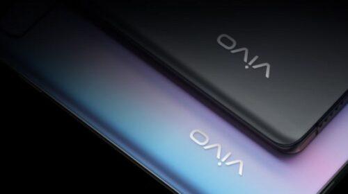 vivo X60 Pro arriva in Italia: Snapdragon 870 e gimbal con ottica ZEISS | PrezziHDblog.it