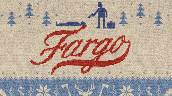 Fargo recensione