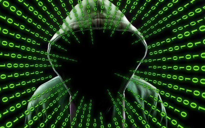FluBot malware spedizioni