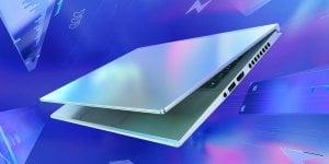 ACER Predator Triton 300 SE, la recensione del notebook per gamer con NVIDIA GeForce RTX 3060 – RecensioneVideogiochi per PC e console | Multiplayer.it