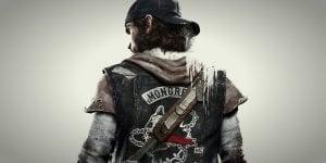 Days Gone, la recensione per PC – Recensione – PCVideogiochi per PC e console | Multiplayer.it
