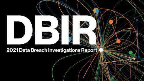 Pandemia a cybercrime nel DBIR 2021 di Verizon | Punto Informatico