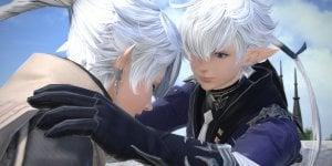 Final Fantasy 14: Endwalker, data di uscita ufficiale annunciata da Square Enix – Notizia – PS5Videogiochi per PC e console | Multiplayer.it