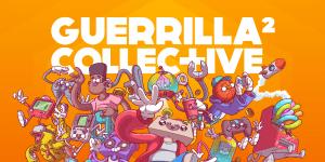 Guerrilla Collective 2: data e orario del nuovo evento che mostrerà oltre 80 giochi – NotiziaVideogiochi per PC e console | Multiplayer.it