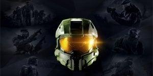 Halo, l'artwork celebrativo per i 20 anni del gioco è splendido – Notizia – xboxVideogiochi per PC e console | Multiplayer.it
