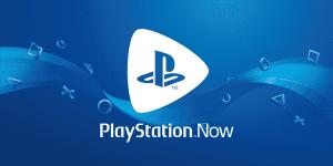 15 migliori giochi PlayStation Now da giocare assolutamente su PS4, PS5 e PC – SpecialeVideogiochi per PC e console   Multiplayer.it