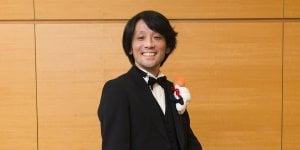 Final Fantasy XIV: il compositore Masayoshi Soken ha annunciato di essere malato – Video – PCVideogiochi per PC e console   Multiplayer.it
